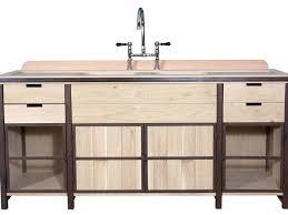 kitchen sink cabinet ikea kitchen sink cabinet with drawers