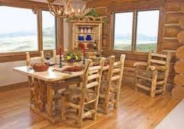 country style dining room sets. country style dining room furniture sets m