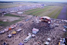 <b>Music festival</b> - Wikipedia