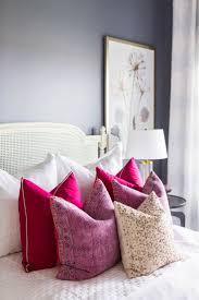 bedroom accessories furniture tech models