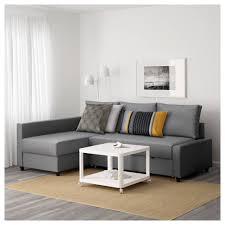Sofas Center : Unusual Corner Sofa With Storage Picture Design L inside Unique  Corner Sofas (