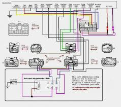 sony cdx gt55uiw wiring harness wiring diagram libraries sony cdx gt55uiw wiring harness