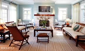 modern beach house living. 89 Terrific Beach House Living Room Home Design Modern