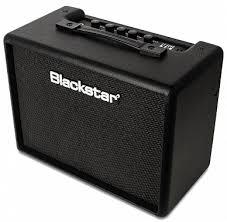 Купить <b>Гитарный комбо BLACKSTAR</b> LT-Echo 15 с бесплатной ...