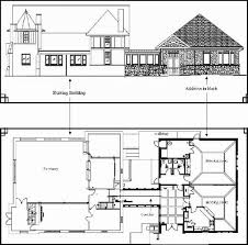 architectural drawings floor plans. Delighful Plans And The Floor Plan Architectural Drawings And Floor Plans