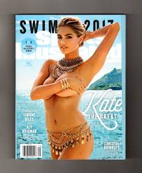 All Three Kate Upton Cover Variant Issues Sports Illustrated.