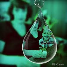 In Loving Memory Diane Knepp - Home | Facebook