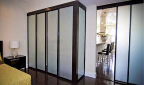 sliding office door. Design Solutions Sliding Office Door