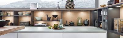 Interior Kitchen Design Installation Services New Kitchen