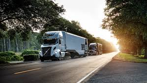 2018 volvo 780 truck. Brilliant Truck The Volvo Supertruck Is A Concept Truck That Saves Fuel Takes More Cargo  And Has Lot Of Interesting Things On Board For The Future To 2018 Volvo 780