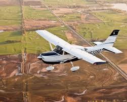 1998 2010 Cessna Stationair 206 Top Speed