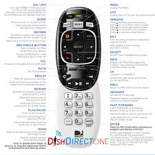 directv genie mini wiring diagram wiring diagram and hernes how to connect directv receiver tv dtv genie dvr wiring diagram