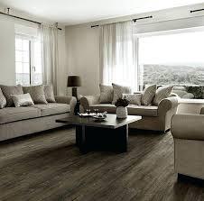 ivc moduleo vision old rustic oak luxury vinyl plank flooring room ivc moduleo embellish highland hickory