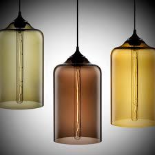 Diy Pendant Lighting Wonderful How To Make Pendant Light Remodelaholic 14 Great Diy