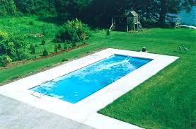 Rectangle above ground pool sizes Deck Above Ground Pool Prices Exercise Pool Prices Exercise Pool Prices Above Ground Pools Above Ground Lap Above Ground Pool Statirpodgorica Above Ground Pool Prices Oval Above Ground Pool Installation Above