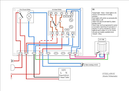 Basic Auto Ignition Wiring Diagram   Trusted Wiring Diagram furthermore Flathead Electrical Wiring Diagrams as well  besides Flathead Electrical Wiring Diagrams besides Car Engine Wiring   Information Of Wiring Diagram • additionally Esteem Car Wiring Diagram   Wiring Diagram • likewise Wiring Diagrams for Diy Car Repairs   YouFixCars together with Car Radio Stereo Audio Wiring Diagram Autoradio connector wire moreover Wiring System In Car   Wiring Diagrams Schematics likewise Electrical Schematic Symbols Wire Diagram Symbols Automotive Wiring besides Pioneer Wiring Harness For Cd   Smart Wiring Diagrams •. on auto wiring diagram