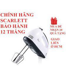 Máy đánh trứng máy đánh trứng cầm tay máy đánh trứng mini máy đánh kem cầm  tay chính hãng bảo hành 12 tháng giá cạnh tranh
