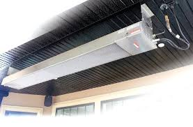ceiling patio heater outdoor ceiling heaters perth ceiling patio heater