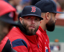 Dustin Pedroia won't report to Red Sox camp on Monday – Boston Herald