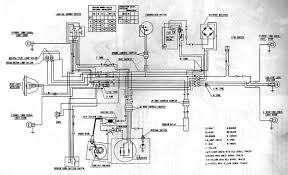 ford e fuse box automotive wiring diagrams honda s90haynes electrical wiring diagram
