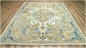best rug pads best area rugs pad large size of best area rug pad for hardwood best rug