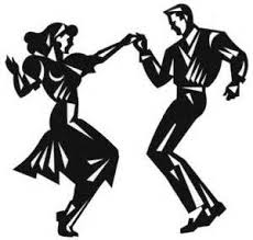 Image result for pictures of dinner dance