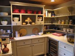 Walk In Kitchen Pantry Furniture 20 Mesmerizing Images Pantry Shelving Plans L Shaped