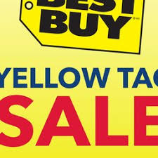 sale flyers best buy weekly flyer feb 01 to feb 07