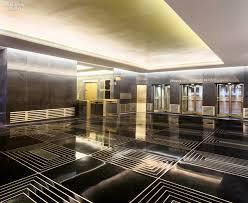 corporate office lobby. Corporate Office Lobby T