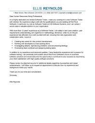 Resume Sales Associate Job Resume Resume For Bank Teller No