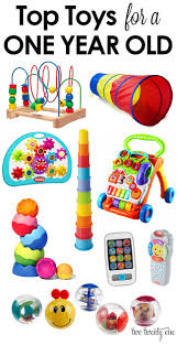 Tried and true top toys for a one year old! Plus, none of these cost more than $25 each! Best Toys 1 Year Old | Pinterest Baby, Toddler