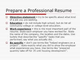 Professional Custom Admission Essay Writing Services Resume For A