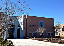 State Suspends License Of Ex Charleston County School Of The Arts