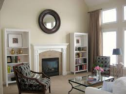 Neutral Living Room Paint Colors - bernathsandor.com