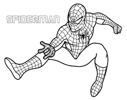Marvel Avengers Coloring Pages Marvel Avengers Colouring Pages Free