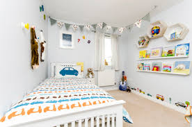 27 Stylish Ways to Decorate your Children\u0027s Bedroom - The LuxPad
