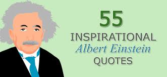 albert einstein quotes essay writing service uk albert einstein quotes