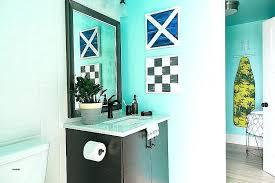 teal bathroom wall decor turquoise bathroom wall decor awesome contemporary teal gray framed art with blue teal bathroom wall decor  on grey bathroom wall art ideas with teal bathroom wall decor blue bathroom wall decor delightful gray