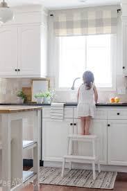 Easy Kitchen Upgrade