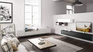 Smart design furniture Table Vnleasingnet Vinhomes Apartment For Lease The Smart Furniture Edit For Early 2018