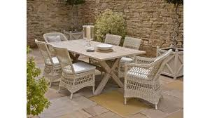 teak retro furniture. Modern Know-how Applied To Vintage Garden Furniture Design. We Can Show You Reclaimed Teak Tables, That Looks Just Like Classic Rattan, Retro