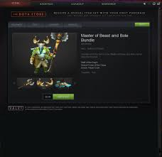 dota 2 screenshot dota 2 store 05 mmorpg photo mmosite com
