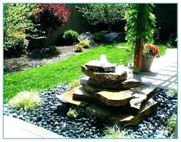 water fountains for sale near me landscape garden f11