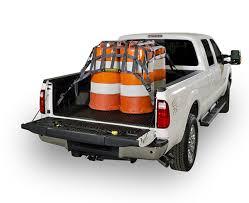 Bednet® Original - Large (Full-Size Long Bed Truck)