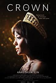 The Crown Temporada 2 audio latino