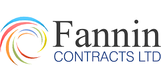 fannin contracts ltd