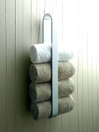 charming bath towel storage small towels hand ideas medium size of bathroom rack24 storage
