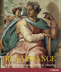 the art of the italian renaissance architecture sculpture painting drawing co uk rolf toman 9783833160431 books