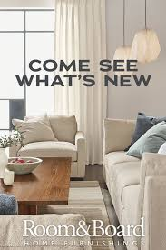 inspiration awaits e see what s new in modern furniture and home decor