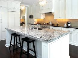 kitchen countertop installation how